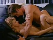 Amy Lindsay Casting Couch Sex