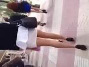 Spanish teen sluts