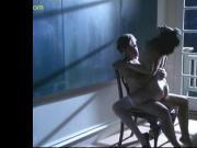 Catherine Bell Fucking In Hotline Movie