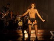 Patsy Kensit Nude from 'Beltenebros' On ScandalPlanet.Com