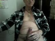 Webcam de charl1230 01