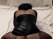 fucking-machine homemade4 sissyspb
