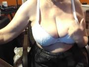 webcam 2018-03-25 15-08-28-956