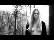 Creation. Music video