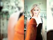 Jennifer Lawrence cumtribute 19