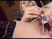 Taste Her Sex-15