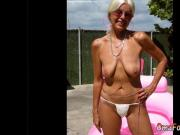 OmaFotzE Grannies Hardcore Pictures Slideshow