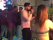 dance pop egypt 17