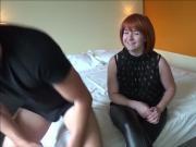 GERMAN MILF TEACHER JANE FUCK WITH YOUNG BOY AFTER SCHOOL