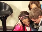 # Valentina R ... & Klarisa #