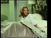 Elizabeth Montgomery upskirt3