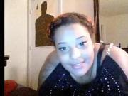 Sbbw But She Is So Cute FINE AS HELL
