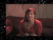 La Vore Girl News 3-9-15 - Lacey Wilde