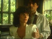 jacking to Adrienne Barbeau 1