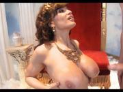 MILF Goddess Lisa Ann
