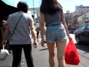 BootyCruise: Chinatown Market Crawl 2, Part 4