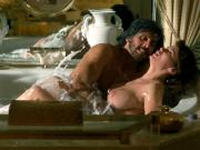 Serena Grandi Sex In A Bubble Bath In Delirium ScandalPlanet