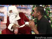 Hoe Hoe Hoe Merry Fuckin' X-mas