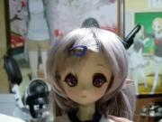 Doll sex9