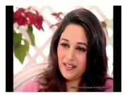 cum on Madhuri by BBCs