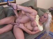 Milf Cuckold 2 of 2