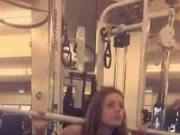 Bella Thorne lifting