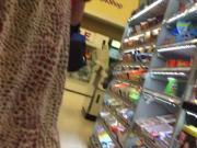Grocery Spanish uppy