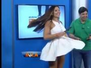 Calcinha TV