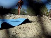 Sun&Fun at the beach