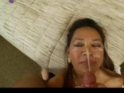 Asia Massive Facial.mov