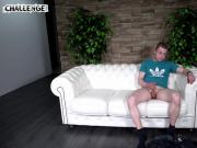 Melonechallenge - Sad time for Wendy Moon when its no cum