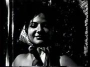 Lisa St. Claire