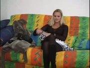 Katja Kean -Casting,Anal,Dp (Gr-2)