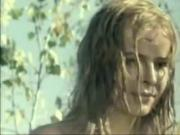 Tamara Semina - Mater chelovecheskaya 1975