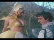 Vintage Erotic Tits 40