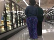 Pajama phatty