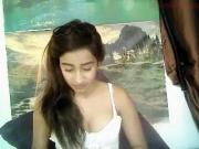 durban girl kajol bridgenath shows body for money