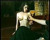 Paris slave 3