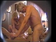 This Slut Julie Love Taking Two Cocks Me And Her Husband