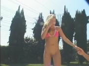 Butmans Bikini babes