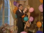 Express it with Balloons