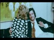 Classic 1974 - Possessed