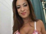 Q2M Sexy Spanish Sluts #1