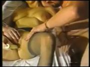 epic areolas next door toys and conclusion