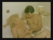Greek Porn '70-'80( H FILIDONH) 2