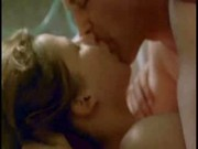 Wonderful Sophie Marceau! - Clip extracted from a movie