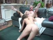 ass eaters unanimous 2 scene 5