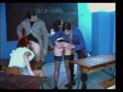 L'Ecole de Laetitia 5 1995