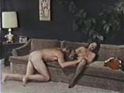 vintage US - Dirty Movies 2 - Campus Virgin Part 1