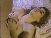 Celeste Big Tits Long Fuck